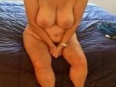Sexyjillnj