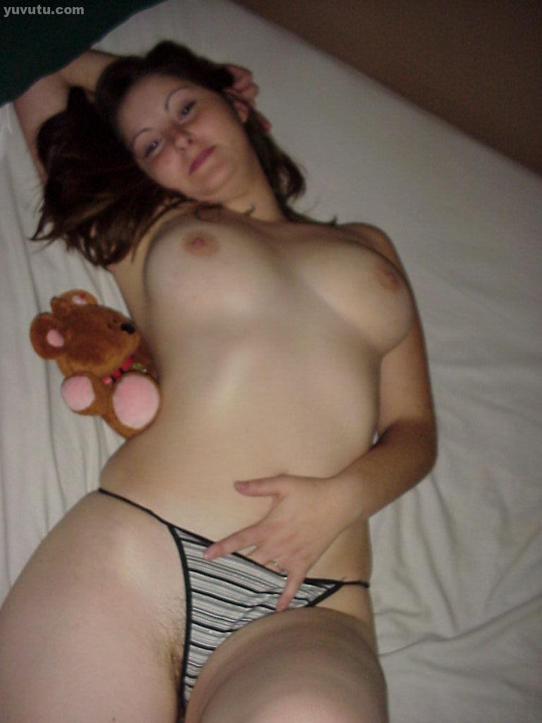 simran nude sex video