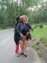outdoor whore