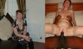 Cuckold and Shared 33