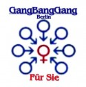 GangBangGang-Berlin