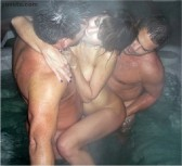 Cuckold and Shared 80