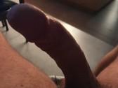 jaja cock and balls and ass