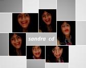 sandra cd
