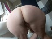 mon cul 2