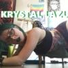 krystallazuli26
