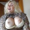 brigitte63