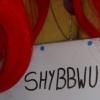 shybbwu