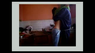 - Jyotshna Pokharel Sex video