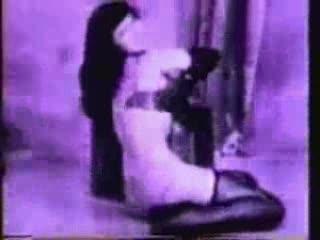 Nahaufnahmen - Super Hot Erotic Dancing