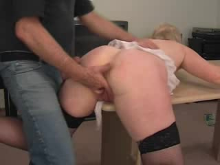 Gentle handjob movies