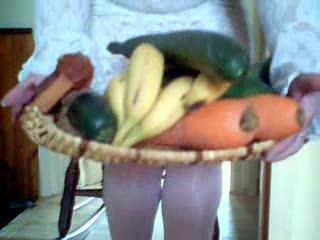 - le marche de carole
