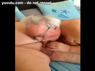 Gay - Sucking an another fag