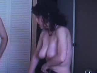 - Big Tits