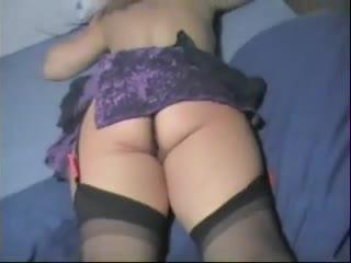 Cream drunk picture pie porn
