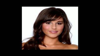 - Sarah loves my cum (TRiBuTE) (HD)