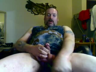 - SissyPaul jerks off and squirts cum