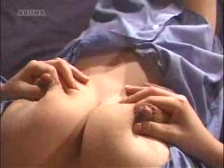 Pregnant - Japanese girl, Lactation 12