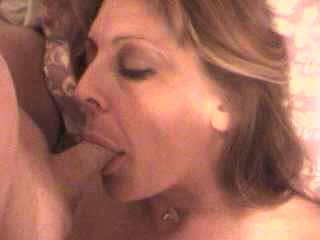 Blow Job - squirtn4certn-pee-pee