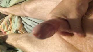 Ejaculation - Cumming