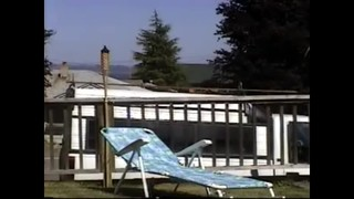 Flashing/Public - ex carla sunny day suntan