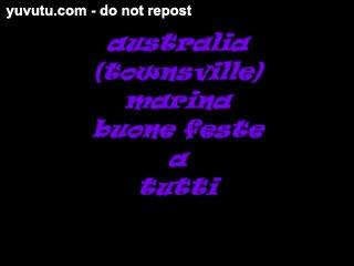Missionnaire - australia (townsville)