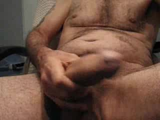 Male Masturbation - Gayola