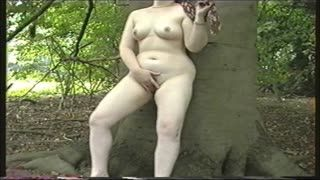 Blow Job - A nice day in the woods