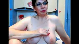Webcam - HOT CAM 9