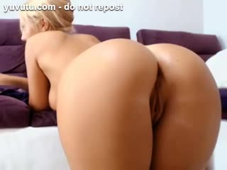 Homemade Squirt Videos on yuvutu <b>homemade</b> amateur porn movies and <b>xxx</b> sex videos