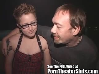 Exhibe - Emo Alex Enters Dirty D's Sexual Underground Of ...