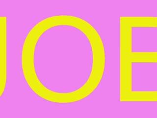 Blow Job - GOOD BLOW JOB GONE BAD