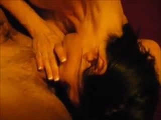 Sexe avec étrangers - in motel pare 10