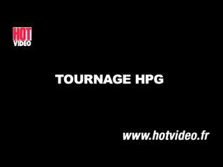 Mature - HPG : L'HOMME ORCHESTRE