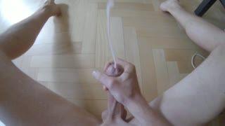 Free porn 2 hand jobs