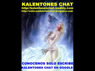 Trio - PAREJAS SWINGERS DE KALENTONES CHAT