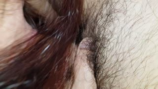Masturb. féminine - Best blowjob of my life in Prague