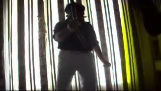 Schwul - dance--Visit xxgaycams.com for more hot webcam g...