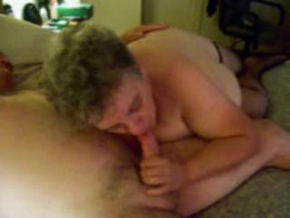 - sub/slut being shared with internet stranger pt8