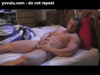 Mission Muscle Videos On Yuvutu Homemade Amateur Porn
