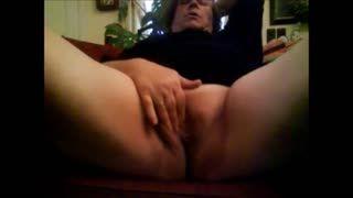 Masturb. féminine - Kavlogria