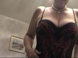 - TiTs And a Bit More :-} xx