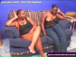 Enormous Black BBWs Browne And Beauty