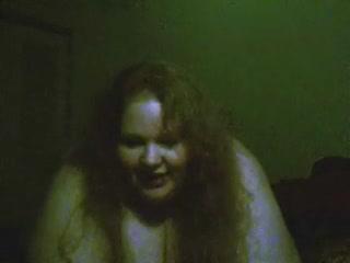 BBW/Chubby - Fuck Me, Daddy
