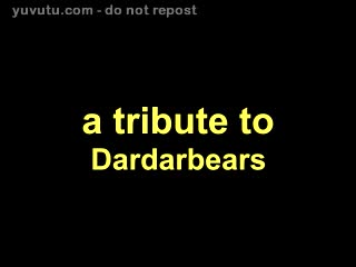 - A Tribute To Dar
