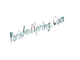 - The Sex Adventures of Paris and Spring - Sex Wit...