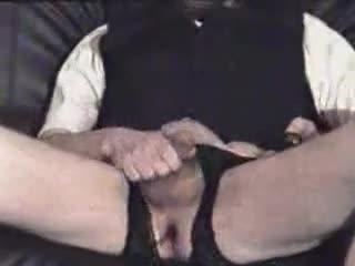 Masturb. masculine - cumshot_26