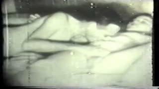 - vintage sex