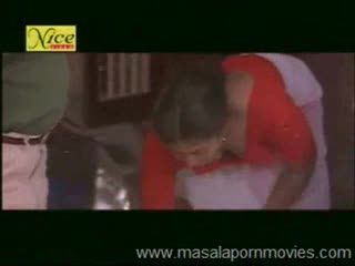 Asian - South Indian Sex Movie