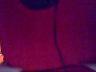 Webcam - Seins Syype